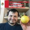 【世界進出】みおりんこと市川美織、メキシコ人に応援される!