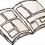 【漫画】『ONE PIECE』完結まで「あと5年」…カウントダウンはじまるwwww