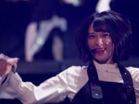【欅坂46】センターを森田ひかるに変えるべきだろ