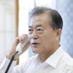 米国の専門家「対北制裁緩和、韓国の役割皆無…文在寅の役割も大きくない」=韓国の反応