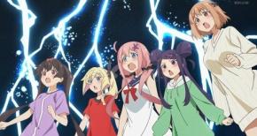 2020年秋アニメの感想何が面白かった?