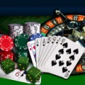 The Basics of Online Betting You Can Learn From Starting Right Away