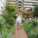 池袋サンシャインシティコスプレ撮影会2 その48(ゆーか)