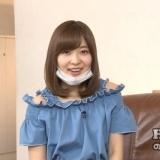 【HKT48のおでかけ!】指原莉乃の選挙ポスターの相手、まっちゃんも候補だったwww