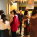 8月1日(木)中目黒 焼き立てピッツァをお仕事帰りに平日Gaitomo国際交流パーティー