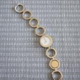 『断捨離できないもの 20年以上前のカルバンクラインの腕時計』の画像