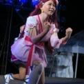 東京大学第68回駒場祭2017 その355(東大ラブライブ!の9)