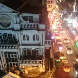 『【バンコク宿泊記】Holiday Inn Express Bangkok Sukhumvit 11(ホリデイ イン エクスプレス バンコク スクンビット 11)』の画像