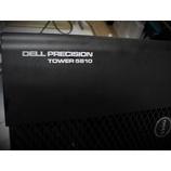 『DELL PRECISION TOWER5810 CPU換装』の画像