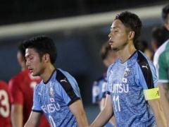 2大会連続予選L敗退・・・川崎フロンターレはなぜACLで勝てないのか