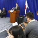 外国人「日本政府が人混みと外出を避けてと言ってるんだが…」【コロナウイルス】