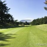 『【埼玉】行ってみたいおすすめゴルフ場ランキング』の画像