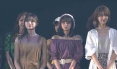 【乃木坂46】遠藤さくらやっぱ肩が綺麗かも!