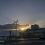『帰港Return port.』の画像