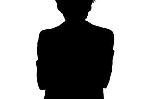 【ミリシタ】高木順二朗 呼称表(2021年5月13日更新)