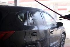 車の洗車とかワックスどうしてる?