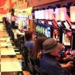 ギャンブル依存症を引退したいんだがどうすればいいの?
