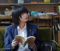 【欅坂46】映画「響 -HIBIKI-」感想教えて!(ネタバレ注意!)