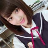 『【乃木坂46】3期生 山下美月がとにかく可愛すぎるんだが!!!』の画像