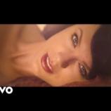 『【歌詞和訳】Wildest Dreams / Taylor Swift』の画像