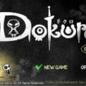 なかなか楽しいパズルゲーム Dokuro 体験版プレイ感想