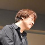 『濱田芳通指揮ラ・ヴォーチェ・オルフィカ  クラウディオ・モンテヴェルディの肖像』の画像