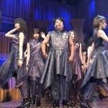 『【過去乃木】日村さんが「スカイダイビング」ではなく「インフルエンサー」を踊った理由の1つはこれかな?w』の画像