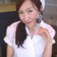 【画像】森口博子さんのナースコスプレ
