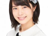 今夜のAKB48のANNは村山彩希、小田えりな、植木南央、白間美瑠、瀧野由美子の新成人メンバー!