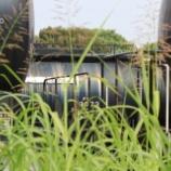 『タキ38000形タキ38073』の画像