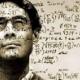 数学の超難問である「ABC予想」が証明される 今世紀の数学史上、最大級の業績