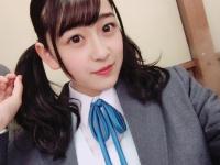 【乃木坂46】向井葉月さん、予告体調不良でミーグリ欠席...