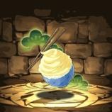 『マヨネーズとかいう和食の破壊者』の画像