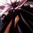 【ドラゴンクエスト ダイの大冒険】第42話 感想 超魔生物ハドラー爆誕!! 【2020年版】
