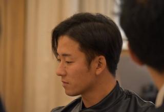 【おもしろ】斎藤佑樹さん「美人が好きです。 正統派の美人、中条あやみさん(20)が特に好きです。」