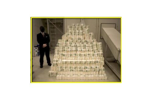 【海外】ドバイの宝くじすごすぎワロタ(画像あり)wwwwwwwwwwwwwwwwwのサムネイル画像