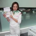 東京モーターショー2011 その9(ホンダ)