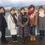 『SSLC通学体験談~Minoriちゃん in Victoria~』の画像