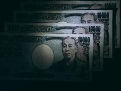 【速報】コロナ給付金のおかわり、5万円キタ━━━━(゚∀゚)━━━━!!