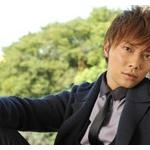 俳優の成宮寛貴(34)が芸能界を引退wwwwwwwwwwww