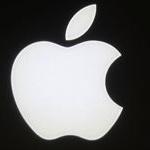 アップルがアシスタント機能も備える宅内向けスピーカー「HomePod」を発売www
