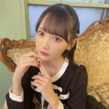 『[ノイミー] 鈴木瞳美×Ank Rouge「Neo Casual AW collection vol.2』モデル決定!』の画像
