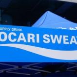 『Pocari Sweat Carnival Run 2016』の画像