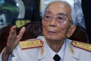抗仏、ベトナム戦争で活躍した『赤いナポレオン』ボー・グエン・ザップ将軍の国葬決まる