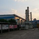 『太陽光パネル中国工場見学』の画像