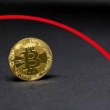 『【重要】ビットコイン大暴落も心配無用!世界中の投資家らから希少価値が再認識され争奪戦は過熱する!!』の画像