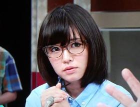 【画像】朝生に出てた作家・吉木誉絵さん(29) 「アイドルレベルで可愛すぎる」「まゆゆの上位互換」…とネットで話題になり始めた模様