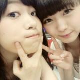 AKB48市川美織の「さしはらさん大好き」に指原莉乃「よ、よ、よしりん…」