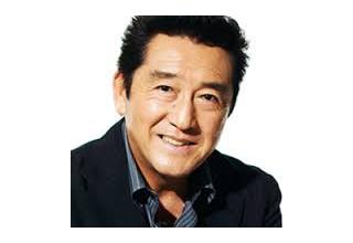 【訃報】松方弘樹さん(74)、死去・・・・・