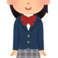 【悲報】女子中学生から「キスしてもいい?」と聞かれた教師、許可したらクビになる・・・